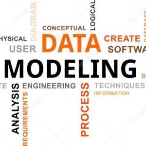 Curso de Modelagem de Dados