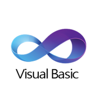 Curso de Visual Basic