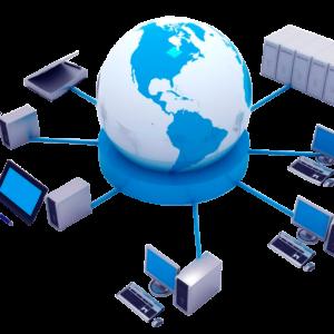 Cursos de Redes de Computadores